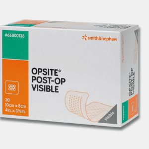 OPSITE