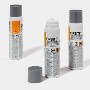 OPSITE-SPRAY